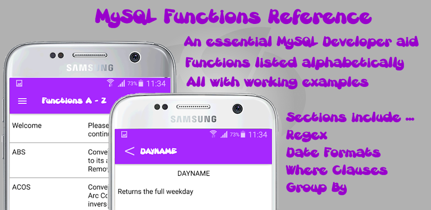 mysql date add examples 1 2 date sub subtracts interval from date