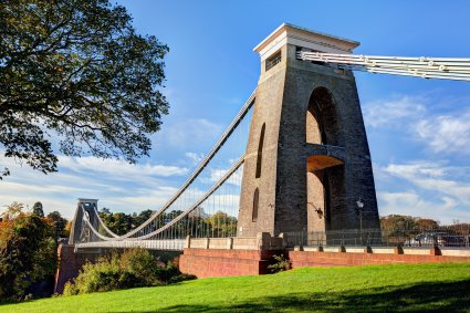 PHP 7.1 and MySQL 5.7 training in Bristol, Avon and the South West.
