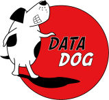 Data Dog understands your Database issues.