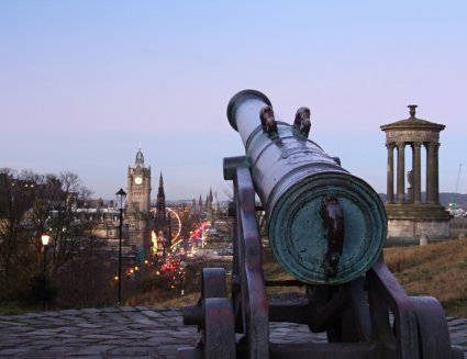 PHP 7.1 and MySQL 5.7 training in Edinburgh and Glasgow, Scotland.