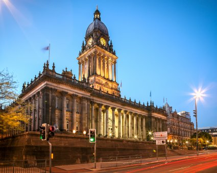 Oracle Essential PLSQL 19c training in Leeds, Bradford, Yorkshire