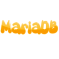 Download MariaDB app