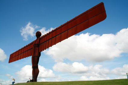 Oracle Essential SQL 12c training in Newcastle, North England, Tyneside.