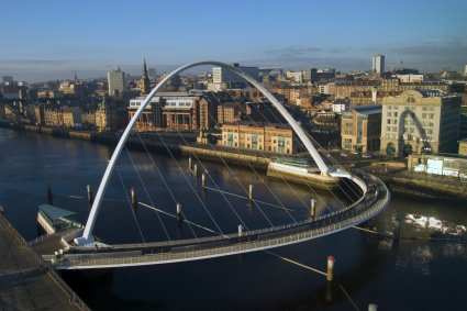 Oracle Essential PLSQL 12c training in Newcastle, North England, Tyneside.