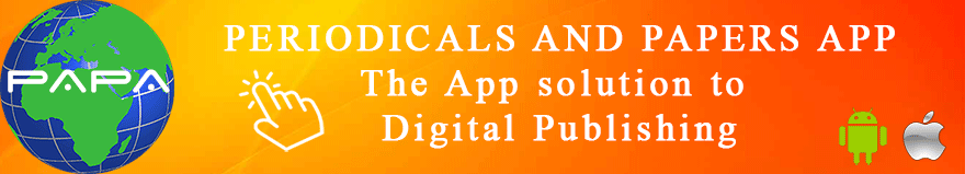 Advert for Apps