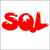 Oracle SQL App image