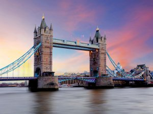 Capital training courses in London
